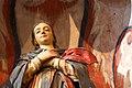 San Xavier del Bac Interior 1.jpg