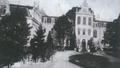 Sanatorium Fundacji Arndta.png