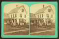 Sanborn Cottage, Bethlehem, N.H, from Robert N. Dennis collection of stereoscopic views 3.png