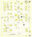 Sanborn Fire Insurance Map from Amarillo, Potter County, Texas. LOC sanborn08403 003-15.jpg