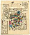 Sanborn Fire Insurance Map from Amarillo, Potter County, Texas. LOC sanborn08403 005-2.jpg