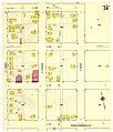 Sanborn Fire Insurance Map from Amarillo, Potter County, Texas. LOC sanborn08403 005-28.jpg