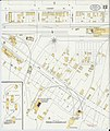 Sanborn Fire Insurance Map from Aspen, Pitkin County, Colorado. LOC sanborn00951 005-12.jpg