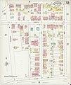 Sanborn Fire Insurance Map from Bethlehem, Northampton And Lehigh Counties, Pennsylvania. LOC sanborn07530 003-21.jpg