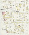 Sanborn Fire Insurance Map from Beverly, Essex County, Massachusetts. LOC sanborn03691 003-11.jpg