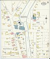 Sanborn Fire Insurance Map from Cedarburg, Ozaukee County, Wisconsin. LOC sanborn09516 003-2.jpg