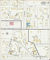 Sanborn Fire Insurance Map from Corry, Erie County, Pennsylvania. LOC sanborn07605 002-8.jpg