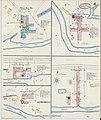 Sanborn Fire Insurance Map from Dalton, Berkshire County, Massachusetts. LOC sanborn03713 001-4.jpg