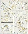 Sanborn Fire Insurance Map from Goffstown, Hillsborough County, New Hampshire. LOC sanborn05335 001-2.jpg