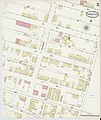 Sanborn Fire Insurance Map from Homestead, Allegheny County, Pennsylvania. LOC sanborn07722 001-5.jpg