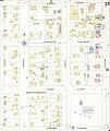 Sanborn Fire Insurance Map from Iowa City, Johnson County, Iowa. LOC sanborn02695 004-13.jpg