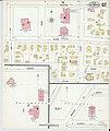 Sanborn Fire Insurance Map from Kalamazoo, Kalamazoo County, Michigan. LOC sanborn04060 004-28.jpg