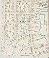 Sanborn Fire Insurance Map from New Brunswick, Middlesex County, New Jersey. LOC sanborn05565 001-17.jpg