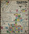 Sanborn Fire Insurance Map from New Jersey Coast, New Jersey Coast, New Jersey. LOC sanborn05568 003-1.jpg