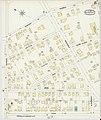 Sanborn Fire Insurance Map from Newport, Newport County, Rhode Island. LOC sanborn08092 003-8.jpg