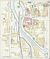 Sanborn Fire Insurance Map from North Adams, Berkshire County, Massachusetts. LOC sanborn03806 003-6.jpg