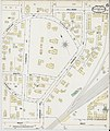Sanborn Fire Insurance Map from Pittsfield, Berkshire County, Massachusetts. LOC sanborn03824 002-6.jpg