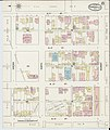 Sanborn Fire Insurance Map from Zanesville, Muskingum County, Ohio. LOC sanborn06967 002-9.jpg