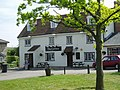 Sandon - The Crown public house - geograph.org.uk - 411481.jpg