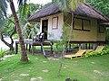 Sangat Resort in Busuanga.jpg