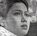 Sangkar Mas P&K Apr 1953 p41 1.jpg