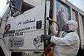 Sanitización de los transportes recolectores de basura en la Ciudad de México. 4.jpg