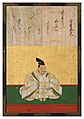 Sanjūrokkasen-gaku - 35 - Kanō Yasunobu - Mibu no Tadami.jpg
