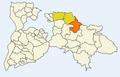 Sankt-maergen-frla.png