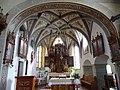Sankt Gotthard Pfarrkirche - Altarraum.jpg