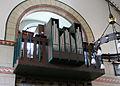 Sankt Lukas Kirke Copenhagen organ.jpg