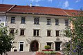Sankt Veit a d Glan - Haus Hauptplatz 6.JPG