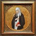 Sano di Pietro - Heilige Catharina van Siena.JPG