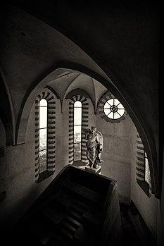 Sant'Agostino 04 - Interno della chiesa.jpg