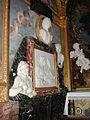 Sant'Isidoro – Cappella De Sylva.jpg