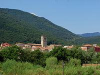Sant Feliu de Pallarols CIC 20110914 21974.jpg