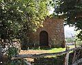 Santa Ana ermita - Urtsua.jpg