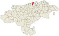 Santa Cruz de Bezana Cantabria.png