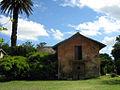 Santa Lucía. Quinta de Capurro..jpg
