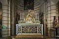 Santa Maria Antica - Altar.jpg