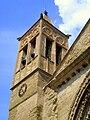 Santa Maria d'Agramunt - 6.jpg