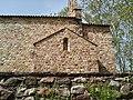 Santa Maria de Gallecs -mur migdia.jpg