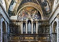 Santa Maria degli Scalzi (Venice) - Organ.jpg