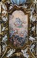 Santa Maria della Vittoria in Rome - Ceiling.jpg
