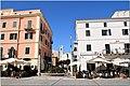 Santa Teresa Gallura 33DSC 0257.jpg