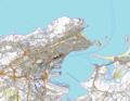 Santander (Espagne) OSM 02.png