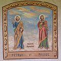 Santi Pietro e Paolo, Còsta, Imèr.jpg