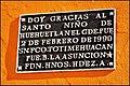 Santuario del Divino Niño de la Candelaria 12.jpg