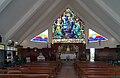Santuario del Niño Jesus II.jpg