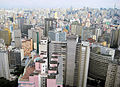 Sao Paulo Skyline Brazil.jpg