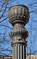 Sapieha Palace, Lviv (11).jpg